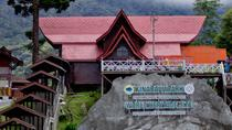 Full-Day Kinabalu Park and Poring Hot Spring, Kota Kinabalu, Full-day Tours