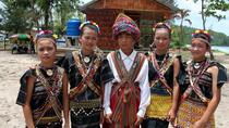 Full-Day Kota Belud and Rungus Longhouse from Kota Kinabalu, Kota Kinabalu, Cultural Tours