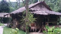 Half-Day Mari Mari Cultural Village from Kota Kinabalu, Kota Kinabalu, Cultural Tours