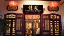 Historical Malacca Day Trip from Kuala Lumpur, Kuala Lumpur, Private Tours