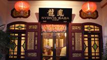Historical Malacca Day Trip from Kuala Lumpur, Kuala Lumpur, Day Trips
