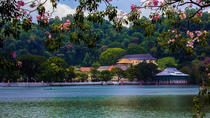 Kandy Highlands Full Day Tour, Colombo, Cultural Tours