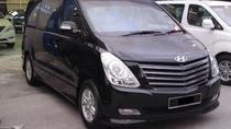 KLIA Group Perway Private Transfer with VIP Meet and Greet, Kuala Lumpur, Private Transfers