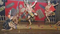 Kota Kinabalu Glitter with Cultural Dance, Kota Kinabalu, Night Tours
