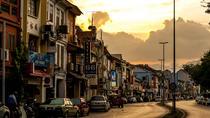Kuching City Tour & Annah Rais Longhouse, Kuching, Cultural Tours