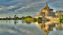 Kuching City Tour & Sarawak Cultural Village, Kuching, Cultural Tours