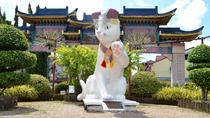Kuching City Tour & Semenggoh Wildlife, Kuching, Cultural Tours