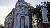 Malacca 3Days 2Nights Package, Kuala Lumpur, Day Trips