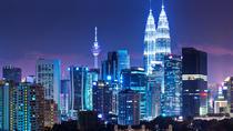Malaysian Cultural Night in Kuala Lumpur, Kuala Lumpur, Half-day Tours