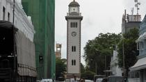 Private Colombo City Tour, Colombo, Cultural Tours