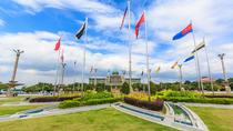 Putrajaya Day Trip from Kuala Lumpur , Kuala Lumpur, Day Trips