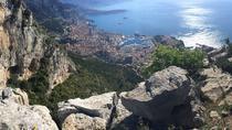 Shore Excursion Private Tour from Monaco, Monaco, Ports of Call Tours