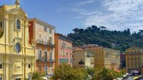 Visite privée de Cannes, Cannes, Private Sightseeing Tours