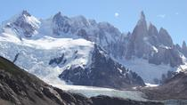 3-Day Eco-Lodge Trekking Tour at Los Glaciares National Park from El Chalten, El Chaltén, Hiking & ...