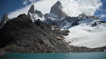 Laguna de los Tres Hiking Day Trip from El Chaltén, El Chaltén, Day Trips