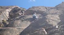 Rock Climbing in El Chaltén, El Chaltén, Climbing