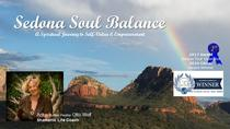 SEDONA SOUL RETREAT, a 3-Day Get-Away to TAKING BACK YOUR POWER, MeTooTimesUp, Sedona, Private ...
