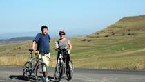 Calata Region Biking Tour from Cluj, Cluj-Napoca, Bike & Mountain Bike Tours