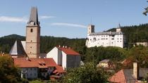 3 Day Holasovice Cesky Krumlov and Rozmberk Castle Tour from Prague, Prague, Multi-day Tours