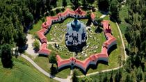 Private 2-Day UNESCO Sites Tour from Prague Including Sedlec, Kutná Hora, Trebic, Telc, and ...