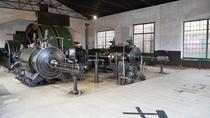 Private Day Tour: Mining Museum and Holy Mountain Near Pribram from Prague, Prague, Private ...