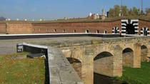 Private Tour: Terezin Fortress and Kotlina Golf Course Day Trip from Prague, Prague, Half-day Tours
