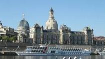 Private Transfer to Dresden from Prague, Prague, Private Transfers