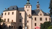 Private Transfer to Kutna Hora from Prague, Prague, Private Transfers