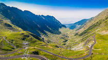 Transfagarasan Road Trip - 1 Day Private Tour from Bucharest, Bucharest, Private Sightseeing Tours