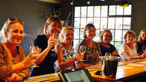 Historic Santa Barbara Food Tasting Tour, Santa Barbara, Food Tours