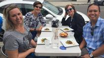 Santa Barbara Funk Zone Food Tasting Tour, Santa Barbara, Food Tours