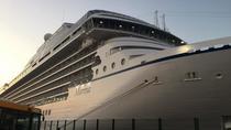Especial Cruceros, Valencia, Day Trips
