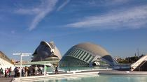 Valencia's City of Arts and Sciences Tour, Valencia, Day Trips