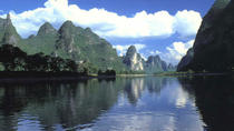 Dagtour: Best Value Li River Cruise, Guilin, Day Trips
