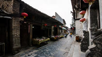 Half-Day Tour to Daxu Ancient Town in Guilin, Guilin