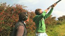 Clay Pigeon Shooting with Instructor, Galway, Adrenaline & Extreme