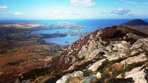 Connemara National Park Nature Trails Self-Guided Day Tour including Lunch, Galway, Self-guided...