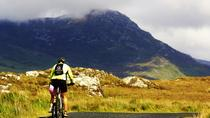 Cycling the Wild Atlantic Way - 1-Day Self Guided Tour from Clifden, Galway