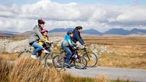 Cycling the Wild Atlantic Way - 1-Day Self Guided Tour from Clifden, Clifden, Full-day Tours