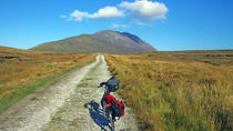 Cycling the Wild Atlantic Way - 1-Day Self Guided Tour from Clifden, Galway, Self-guided Tours &...