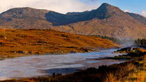 Explore Connemara National Park - 1-Day Self Guided Tour from Galway, Galway, Day Trips