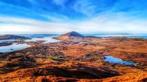 Explore Connemara National Park: Self-Guided Day Tour from Galway including Lunch, Galway, Day Trips