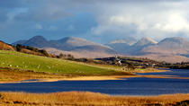 Full-day Connemara and Wild Atlantic Way from Galway, Galway, Day Trips