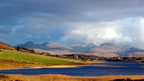 Guided Connemara Day Tour from Galway, Galway, Overnight Tours