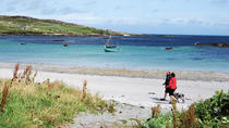 Magical Inishbofin Island on the Connemara Coast from Galway including Lunch, Galway, Day Trips