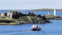 Self-Guided Walking Inishbofin, Connemara Coast, and Wild Atlantic Way Tour, Galway, Self-guided ...