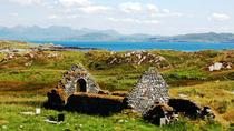 Shore Excursion: Full-day Connemara and Inishbofin Island Tour from Galway, Galway, Day Trips