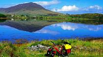 Shore Excursion: Self-Guided Wild Atlantic Way Biking Tour from Clifden , Clifden, Ports of Call ...