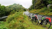 Shore Excursion: Self-Guided Wild Atlantic Way E-Biking Tour from Clifden , Clifden, Ports of Call ...