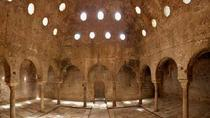 Albayzin Walking Tour with Skip the Line Ticket to The Nasrid Palaces in Granada, Granada, Walking ...